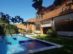 Casa en zona Sucre/Denis Roa.