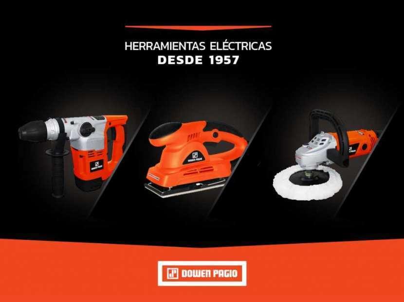 Engrapadora bateria de 3,6V DOWEN PAGIO 9993152 - 3