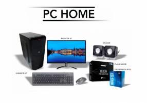 Pc Home Intel HD 1 TB