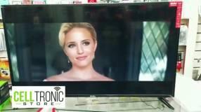 TV Smart Kolke 43 pulgadas