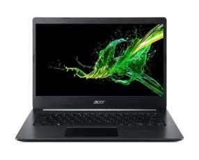 Notebook Acer A315-41-R5