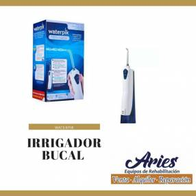 Irrigador Bucal Waterpik