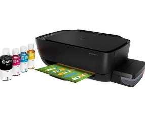 Impresora HP 315 Multifunción