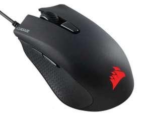 Mouse Gaming Corsair Harpoon Pro Rgb
