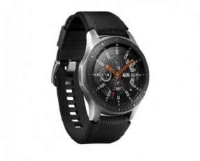 Samsung Galaxy Watch 1.3