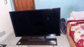 Smart tv Sony Bravia HD 32 pulgadas