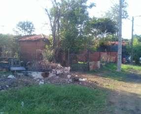 Terreno 360 m2 en Mariano Roque Alonso