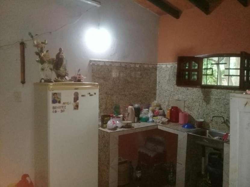 Casa en Limpio - 3