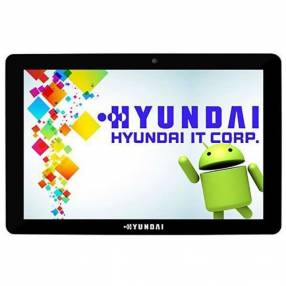 Tablet Hyundai Maestro Tab HDT-A435G4U LTE Dual Sim 10.1 pulgadas 8 gb
