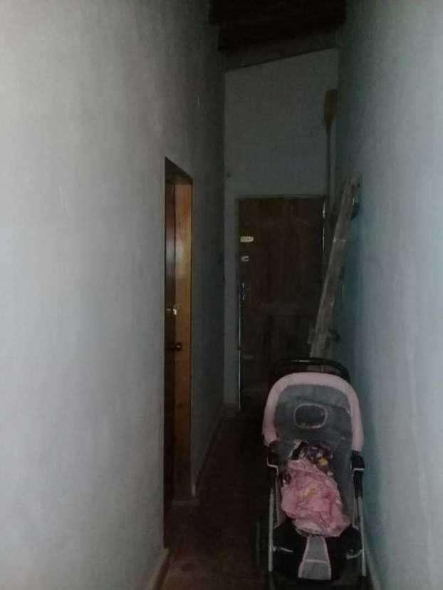 Casa en Limpio - 8