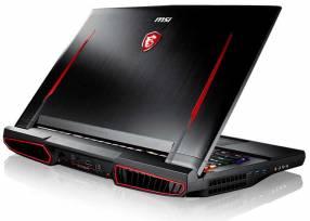 Notebook MSI GF63 Thin 9SC-066US