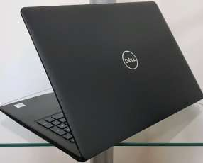 Notebook Dell Inspiron i3 128 Gb SSD