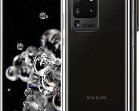 Samsung Galaxy S20 Ultra 512 gb