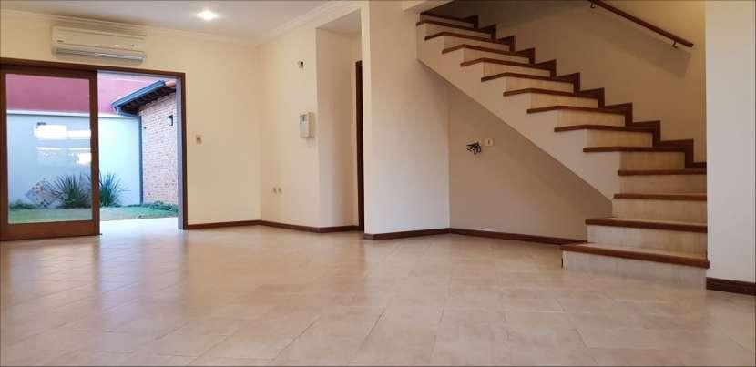 Duplex zona Santa Teresa - 2