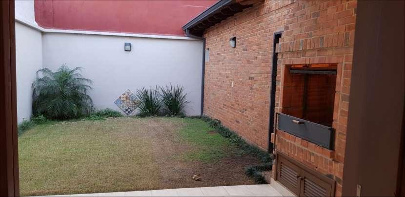 Duplex zona Santa Teresa - 4