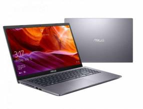 Notebook Asus X509MA-BR005T