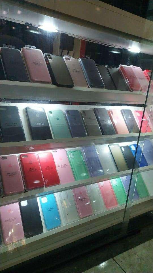 Estuches para iPhones - 0