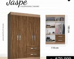 Ropero Jasper