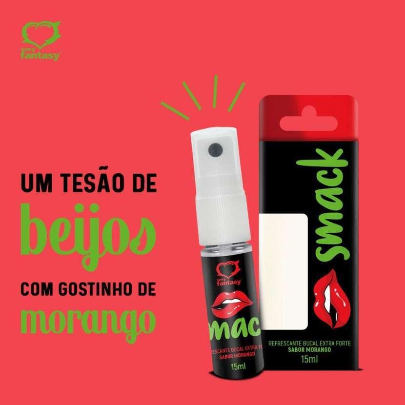 Smack - 0