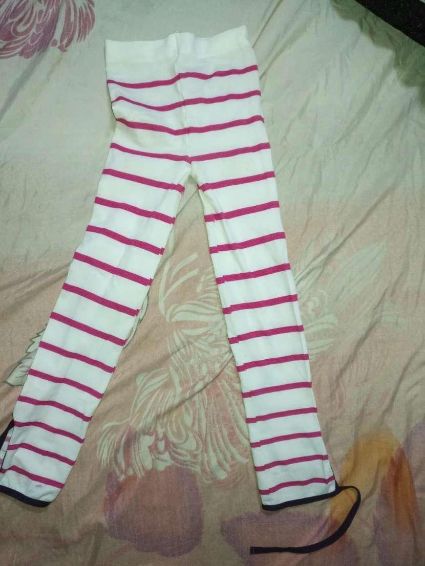 Calzados para niñas - 1