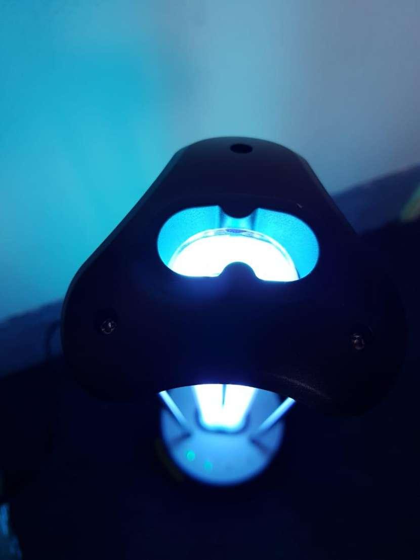 Luz Esterilizadora Ecopower - 5