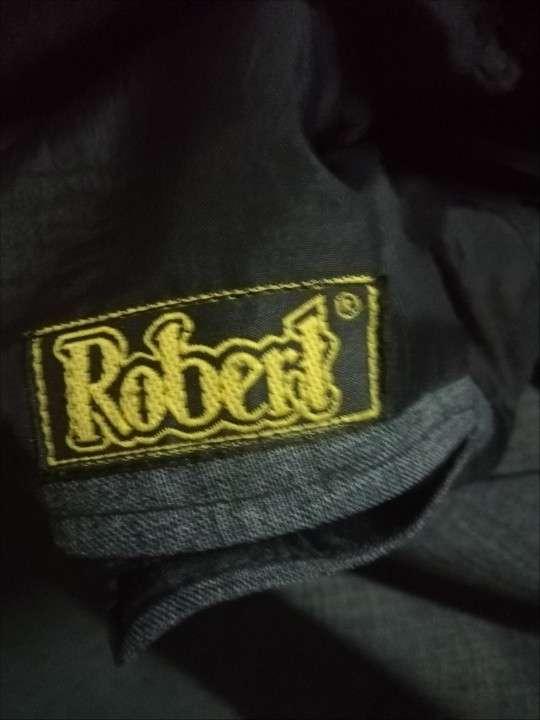 Saco elegante para Caballeros - Robert - 1
