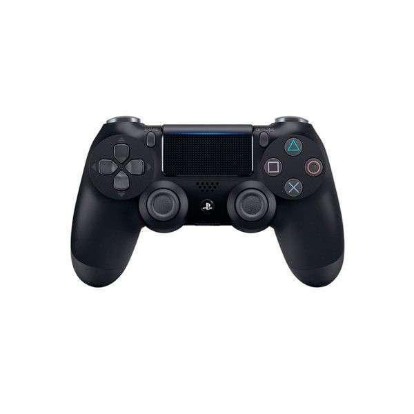 Control de PS4 CUH-ZCT2G - 0