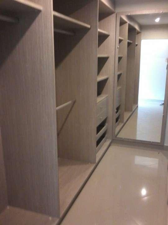 Duplex premium en barrio mburucuya - 7