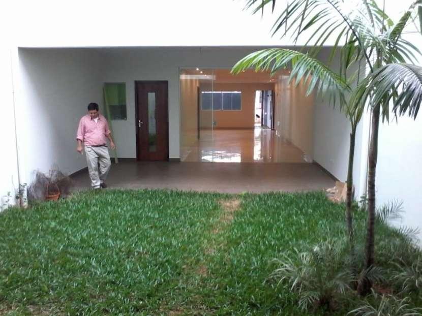 Duplex premium en barrio mburucuya - 5