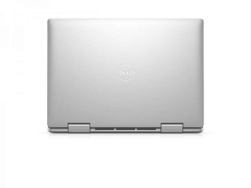 Notebook Dell Inspiron 2 en 1 i5/8gb/256gb SSD/14 pulgadas touch - 4