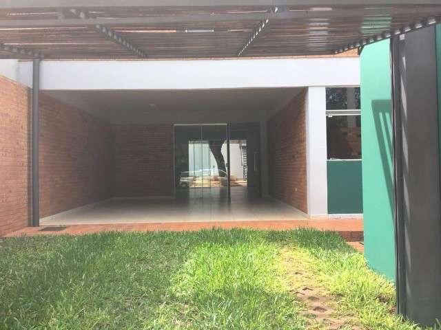 Duplex premium a estrenar en fdo zona norte - 1