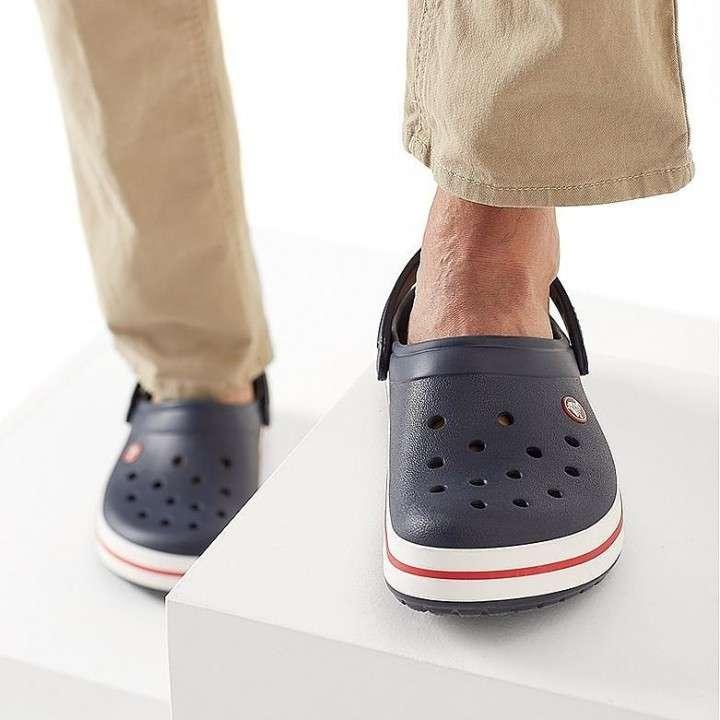 Crocs originales - 2