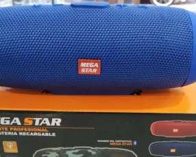 Parlante Bluetooth HYJ211bt
