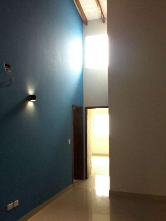 Duplex premium en barrio mburucuya - 3
