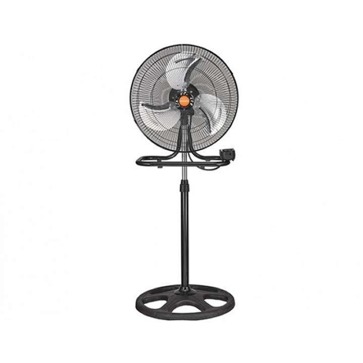 Ventilador megastar 1812 - 3 em 1 - 220v - 0