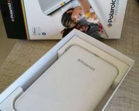 Impresora bluetooth para celular Polaroid