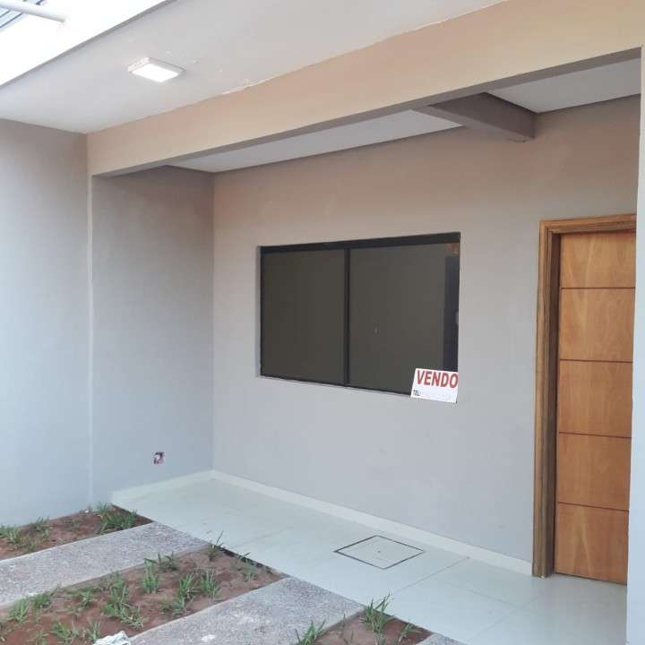 Duplex a estrenar en villa elisa - 5