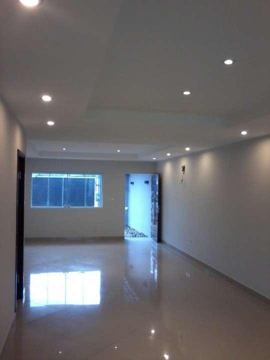 Duplex premium en barrio mburucuya - 1