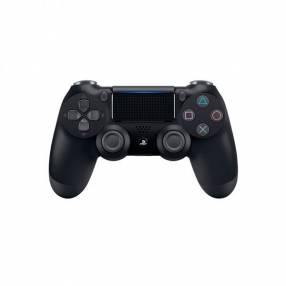 Control de PS4 CUH-ZCT2G