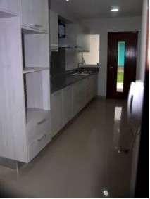 Duplex premium en barrio mburucuya - 8