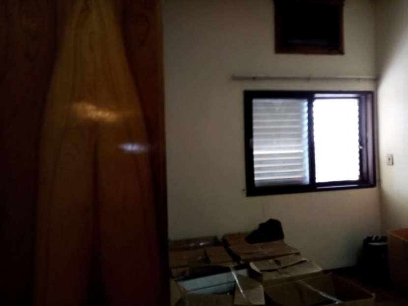 Departamento Monoambiente en el centro de Asunción - 1