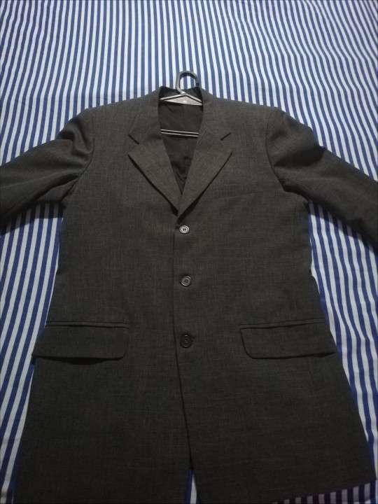 Saco elegante para Caballeros - Robert - 0