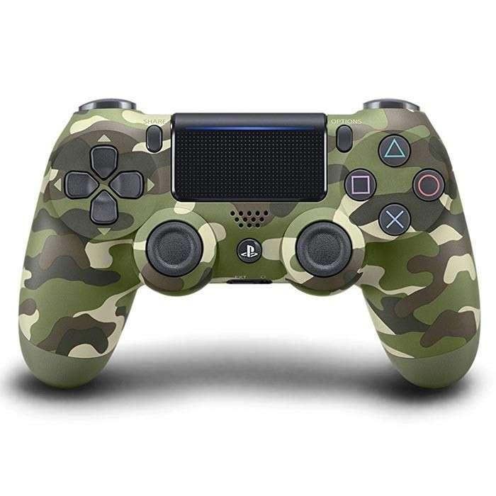Control de PS4 CUH-ZCT2G - 1