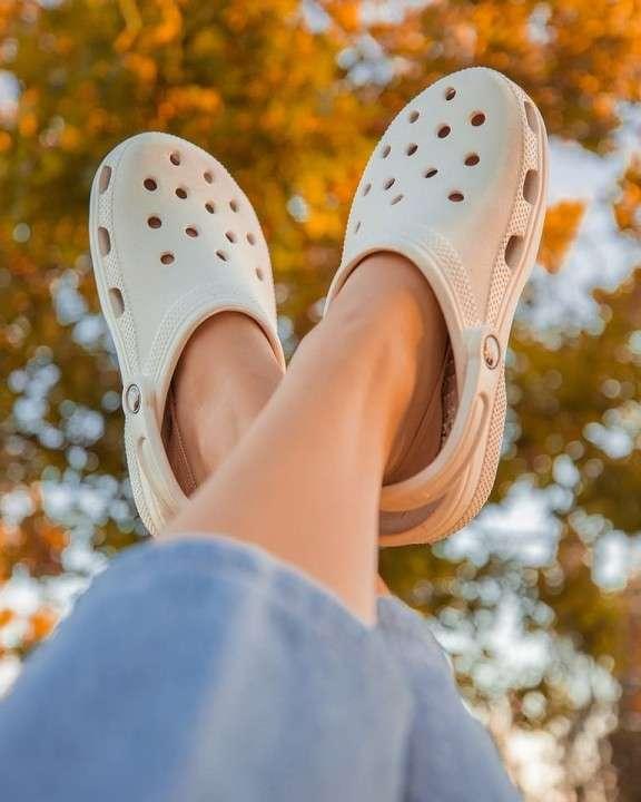 Crocs originales - 0