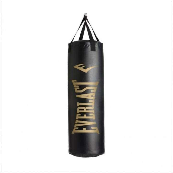 Bolsa de arena everlast - 80 lbs - 0