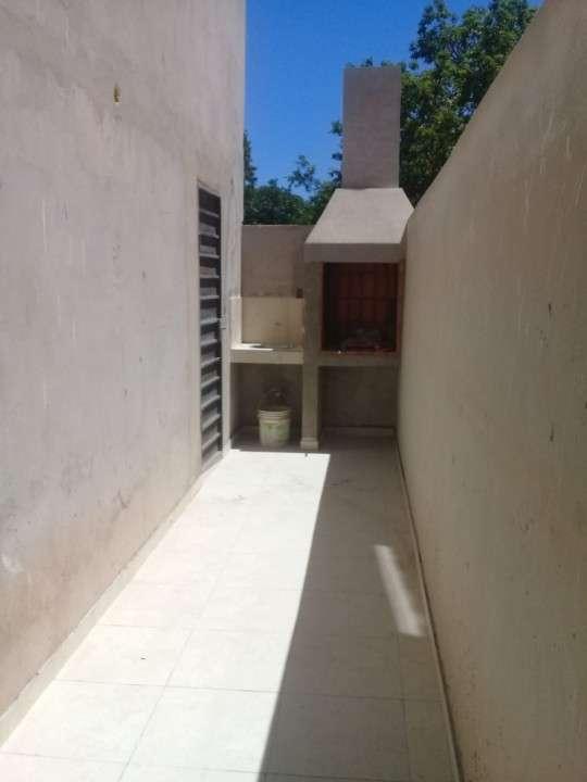 Duplex a estrenar en villa elisa - 4