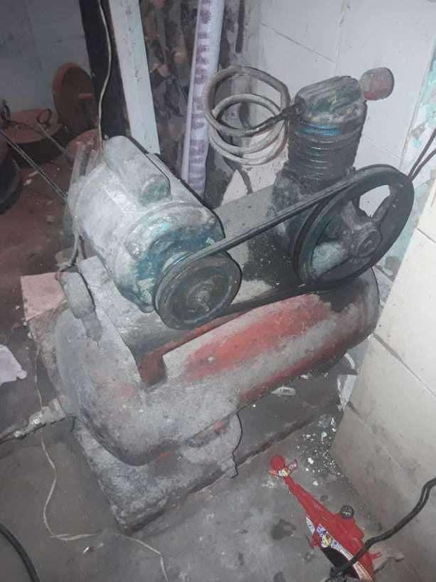 Maquinaria industrial para embutidos en general - 3