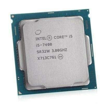 Procesador placa y RAM - 0