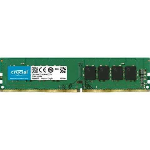 Procesador placa y RAM - 2