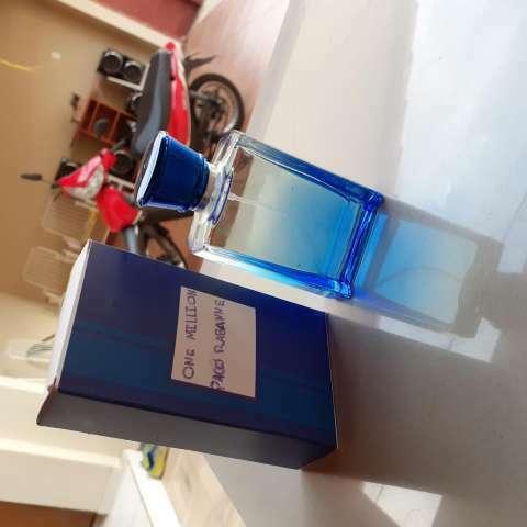 Perfume! Finos - 1